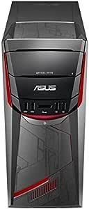 Asus ROG G11CD-K-_012T - Ordenador de Sobremesa: Amazon.es ...