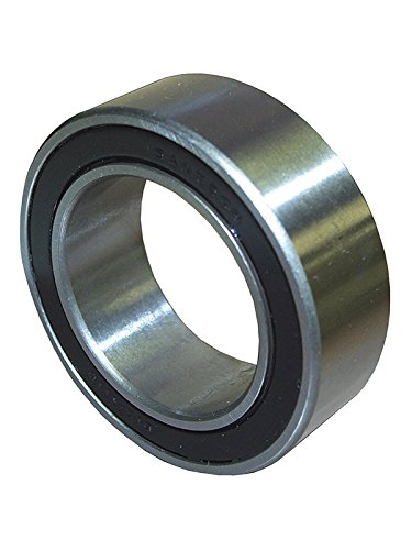 Santech Industries MT2025 Air Conditioning Clutch Bearing