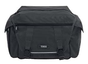 Tenba Messenger Camera Bag - Black (638-341)