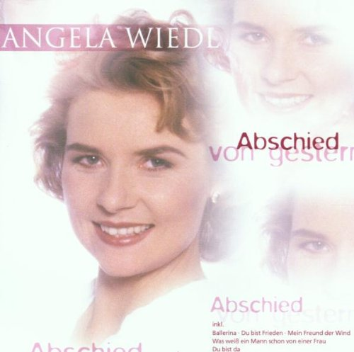 Angela Wiedl - Bääärenstark 2003 Hits CD 02 - Zortam Music