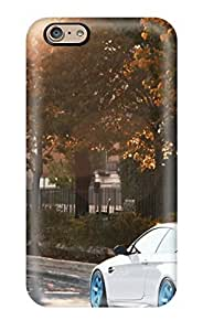 Michael Volpe Fashion Protective Car Free Case Cover For Iphone 6