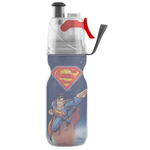 O2COOL Licensed ArcticSqueeze Insulated Mist