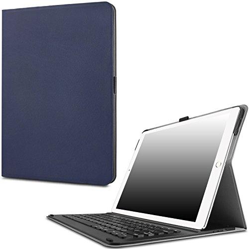 Keyboard Infiland Ultra thin Bluetooth 12 9 inch