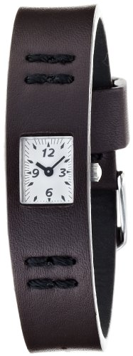 cabane-de-zucca-womens-watch-chewing-gum-lv-awgk020-japan-import