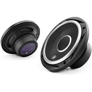 reliable JL Audio C2-650X Evolution