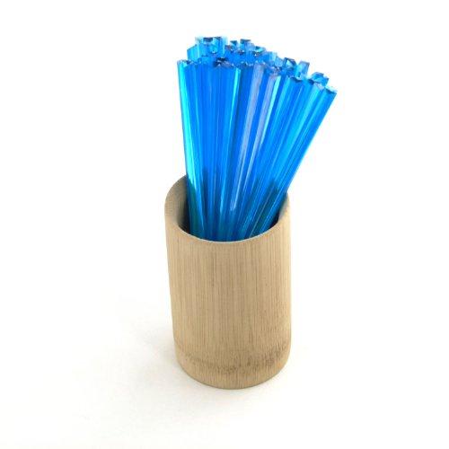 Appetizer Blue (BambooMN 4.7