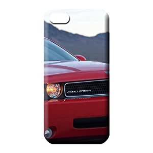 iphone 5c Popular Shockproof Cases Covers Protector For phone phone cover skin Aston martin Luxury car logo super