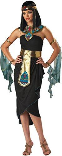 Cleopatra Adult Costume - X-Large (Marc Antony Cleopatra Costumes)