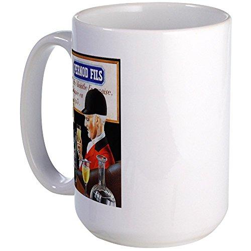 cafepress-pernod-fils-coffee-mug-large-15-oz-white-coffee-cup