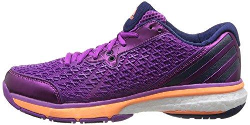 Multicolore Chaussures ngtsky Adidas flapnk De Femme B40808 flaora Volleyball w6AaqSX