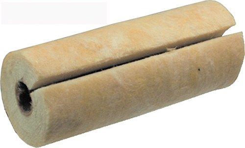 RMS Cartouche de laine de roche 60 x 170 mm pour silencieux Cross