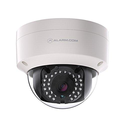 Hack Wireless Security Camera - 6