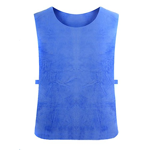 Summer Ice Cooling Vest for Outdoor Sport Work High Temperature Protective Clothing