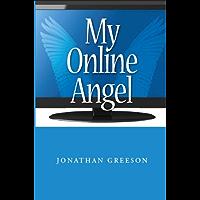 My Online Angel (English Edition)