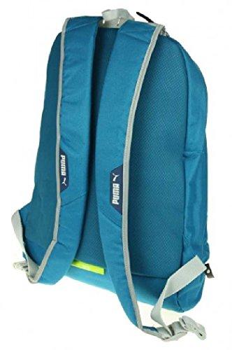 Puma Street X Outdoor Backpack Blau