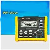 ZGQA-GQA Digital Electrical Tester 9850A Digital