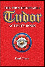 Como Descargar Con Utorrent The Photocopiable Tudor Activity Book Epub Torrent