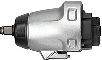 Craftsman 3/8-in. Impact Wrench Attachment by Craftsman