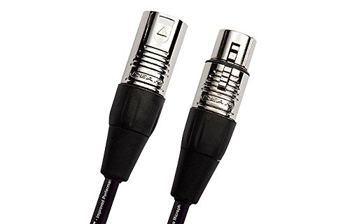 xlr cable 30 ft - 9