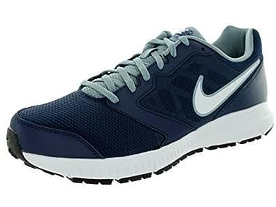 Amazon.com | Nike DOWNSHIFTER 6 Mens Running Shoe (14 D(M