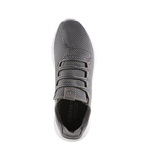 Adidas Mens Original Tubular Shadow