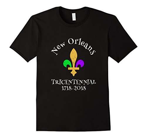 Tricentennial New Orleans Mardi Gras Style (Mardi Gras Style Clothes)