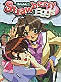 I My Me! Strawberry Eggs (Eng Dub) - Anime DVD Boxset