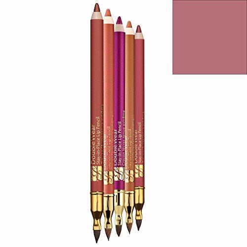 Estee Lauder Estee Lauder Double Wear Stay-In-Place Lip Pencil Apple Cordial