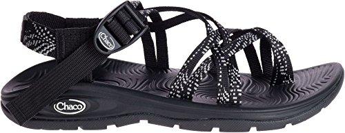 [チャコ] レディース サンダル Chaco Women's Z/Volv X2 Sandals [並行輸入品]