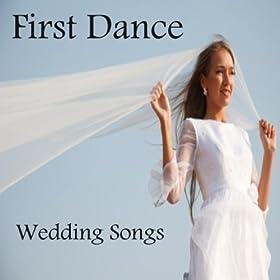 Amazon For Sentimental Reasons Wedding Music Players
