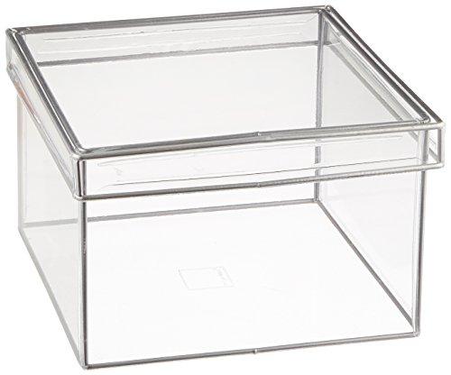 Design Ideas Lookers Box, 7.3