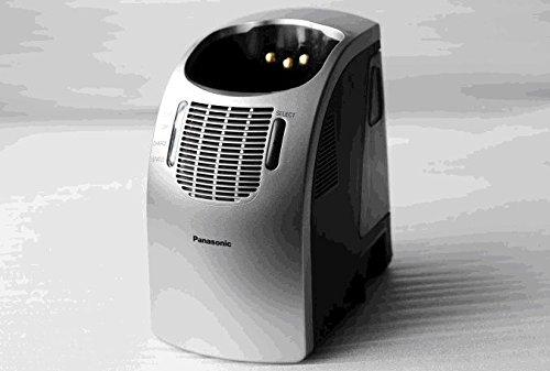 Panasonic SmartClean ES8119p ES8228s ES8238