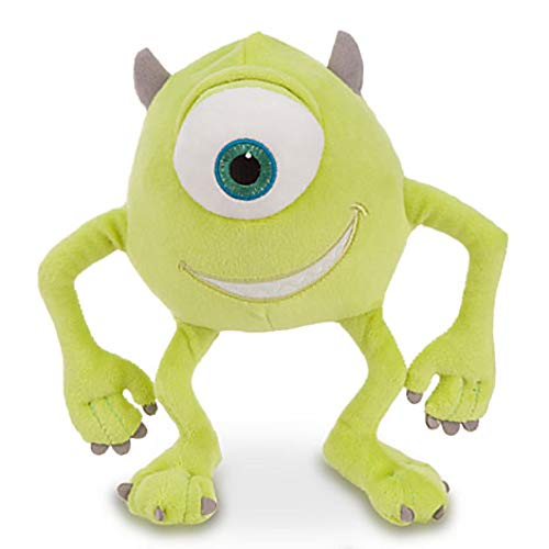 Monsters Inc Stuffed Animals - Disney Monsters Inc. 15