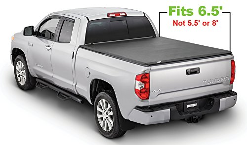 tonneau covers for toyota tundra - 8
