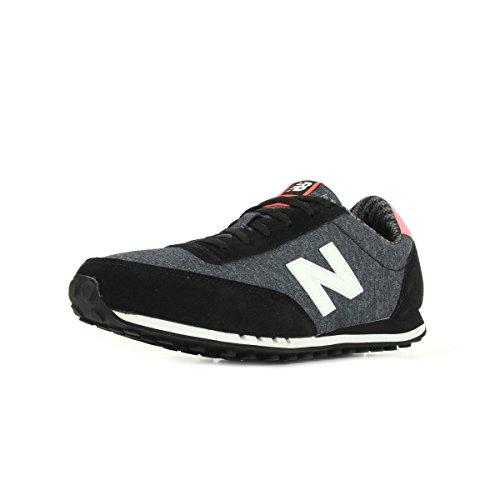 Nieuw Evenwicht Damen 410 Sneaker Grijs | Meerdere