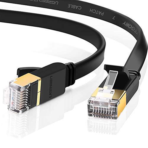 UGREEN Cat 7 Ethernet