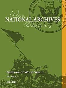 Seabees of World War II