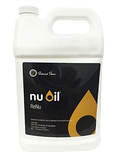hallmark-floors-nuoil-renu-gallon