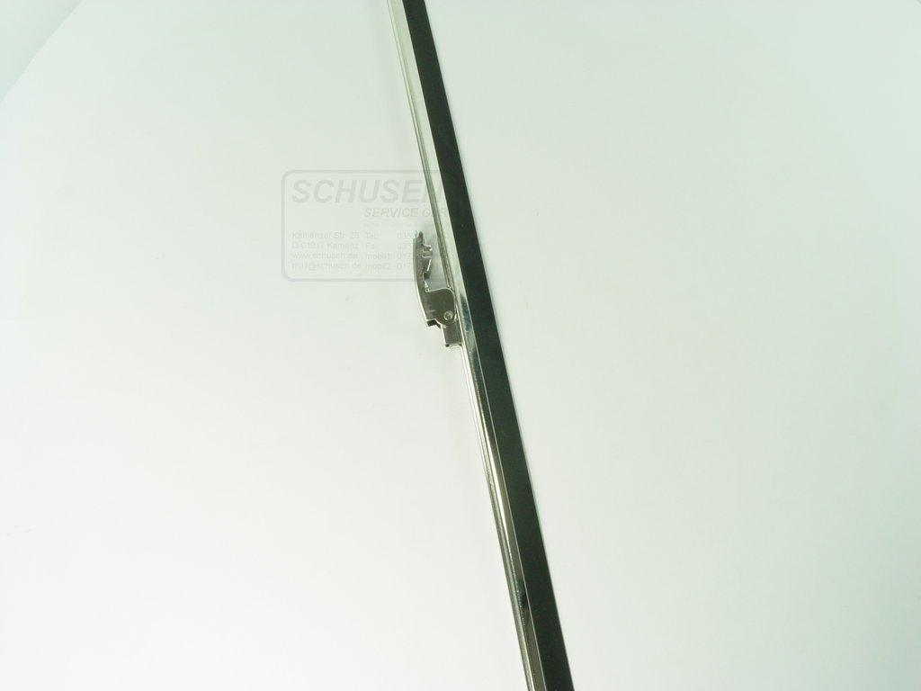 Wischerblatt 280mm TALAMEX