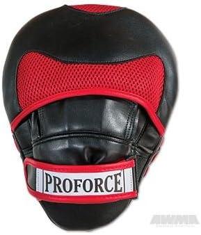 Proforce Gladiator Advanced Focus Pad