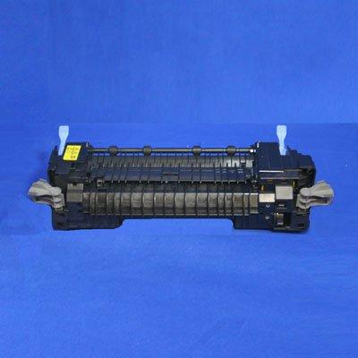 Dell FG627 Laser Printer Fuser Assembly for 3110CN (120v Laser Printer)