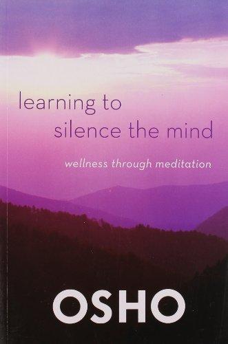 41Mkuj7Mjil Osho Meditation &Amp; Relationship