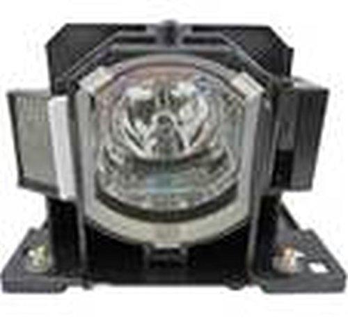 5j.j8 m05.011 BenQプロジェクターランプ交換用。プロジェクターランプアセンブリwith Genuine Original Osram p-vip電球Inside。   B01BTLZFIU