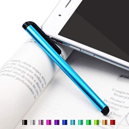 3 Pack-Black Writing Pen with Ink for Sony G3423 ! Tek Styz PRO Custom Stylus