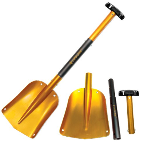 lifeline-first-aid-product-4002-aluminum-sport-utility-shovel-in-gold-black-pack-of-6