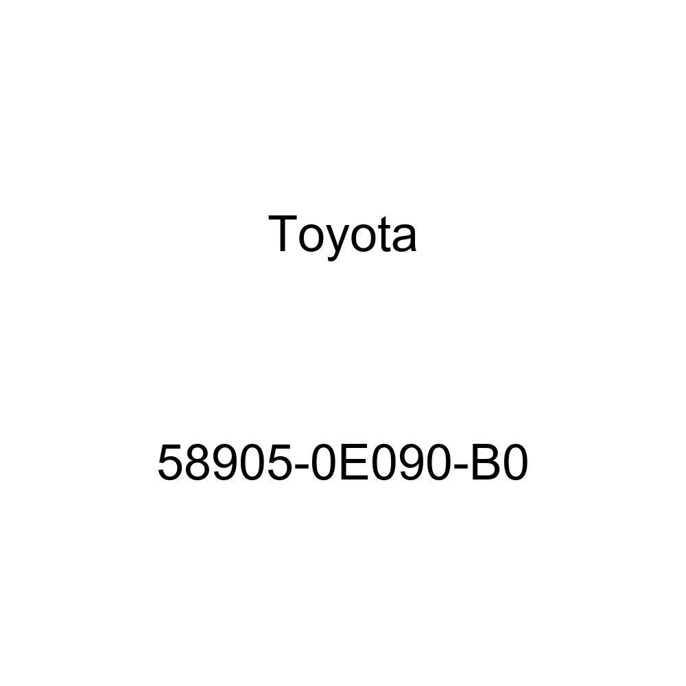 Dorman 1592088 Subaru Forester Passenger Side Headlight