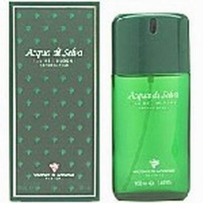 Acqua di Selva Visconti di Modrone 100ml EDC Spray