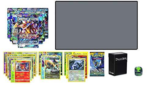 Buy top five best pokemon