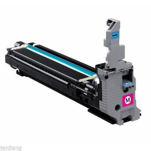 TM-toner © Open Box A0310AF Magenta Imaging Unit for Konica Minolta Magicolor 4650EN 4650DN 4690MF 5550 5570 5650EN 5670EN printer