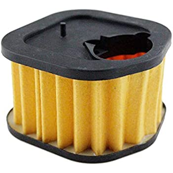 For Husqvarna Air Filter Kit 385XP 390XP Chainsaw Catcher Spark Plug Durable